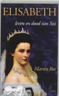 Elisabeth-Martin Ros