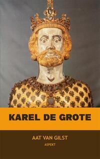 Karel de Grote-Aat van Gilst