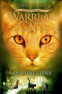 Warrior Cats-Erin Hunter