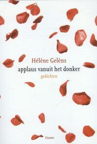 Applaus vanuit het donker-Hélène Gelèns