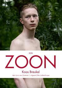 Zoon / Son-Joris van Casteren, Koos Breukel