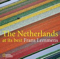 The Netherlands at its best-Frans Lemmens, Tjerk van Duinen