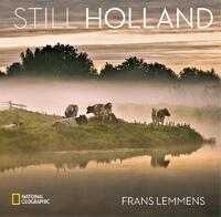 Still Holland-Frans Lemmens