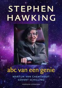 Stephen Hawking-Govert Schilling, Martijn van Calmthout