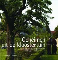 Geheimen uit de kloostertuin-Tini Brugge
