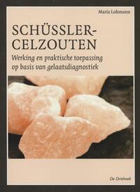 Schussler-celzouten-Maria Lohmann
