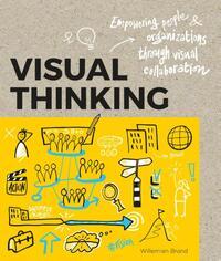 Visual Thinking-Willemien Brand