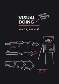 Visual Doing-Willemien Brand