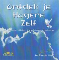 Jan C. van der Heide