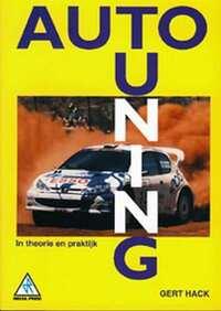 Auto-tuning-G. Hack