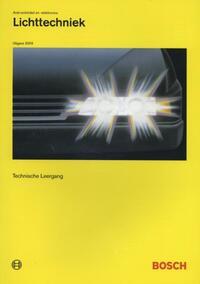 Lichttechniek-