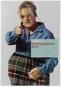 Useful photography-Claudie de Cleen, Erik Kessels, Hans Aarsman, Hans van der Meer, Julian Germain