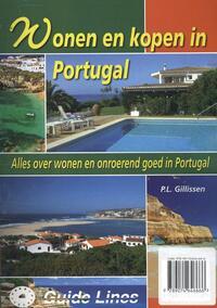 Wonen en kopen in Portugal-P.L. Gillissen