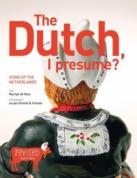 The Dutch, I presume?-Martijn de Rooi