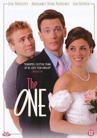 The One-DVD