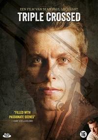 Triple Crossed-DVD
