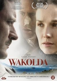 Wakolda-DVD