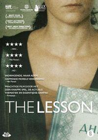 Lesson-DVD
