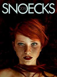 Snoecks 2019-