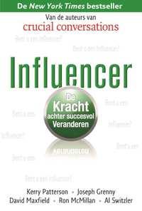 Influencer-