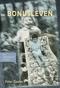 Bonusleven-Peter Geelen