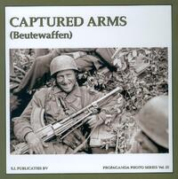Captured Arms / Beutewaffen-G. de Vries