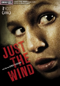 Just The Wind-DVD