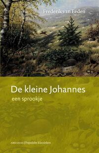 De kleine Johannes-Daniël Mok, Frederik van Eeden