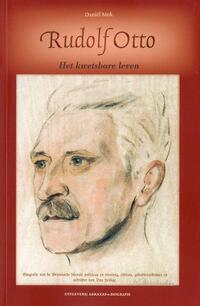 Het kwetsbare leven van de liberale politicus en theoloog, filosoof en godsdienstkenner in de fin de siècle.-Daniël Mok, Philip C. Almond-eBook