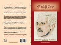 Rudolf Otto, biografie-Daniël Mok