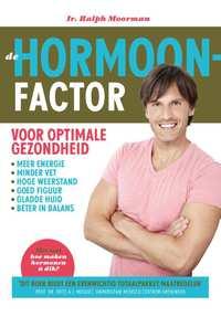 De hormoonfactor-Ralph Moorman