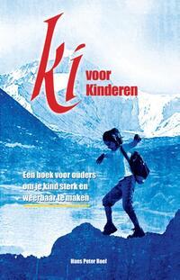 Ki, voor kinderen-Hans Peter Roel