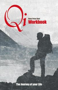 Qi Workbook-Hans Peter Roel