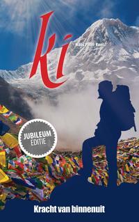 Ki, het verhaal-Hans Peter Roel-eBook