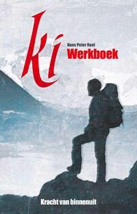 Ki, werkboek-Hans Peter Roel