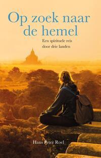 Op zoek naar de hemel-Hans Peter Roel