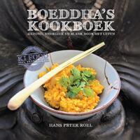 Boeddha's kookboek-Hans Peter Roel