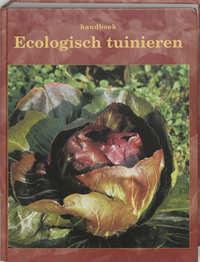 Handboek ecologisch tuinieren-G. Buysse, H. van Boxem