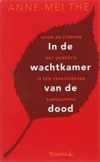 In de wachtkamer van de dood-Anne-Mei The
