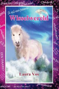 Wisselwereld-Laura Vos