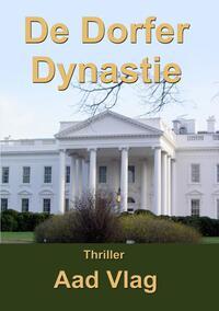 De Dorfer Dynastie-Aad Vlag