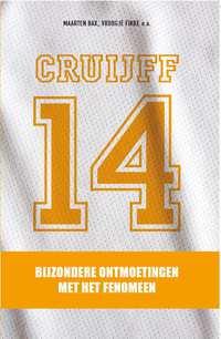 Cruijff, 14-Maarten Bax, Vrougje Fikke