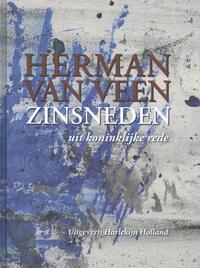 Zinsneden-Herman van Veen