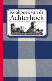 Kookboek van de Achterhoek-Karen Groeneveld