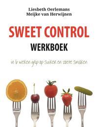 Sweet control-Liesbeth Oerlemans, Meijke van Herwijnen