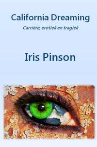 California dreaming-Iris Pinson-eBook
