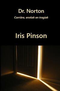 Dr. Norton-Iris Pinson