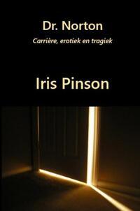Dr. Norton-Iris Pinson-eBook