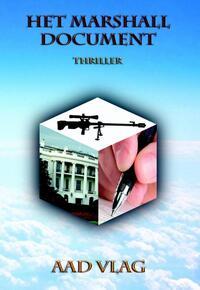 Het Marshall Document-Aad Vlag-eBook