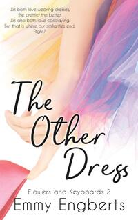 The Other Dress-Emmy Engberts